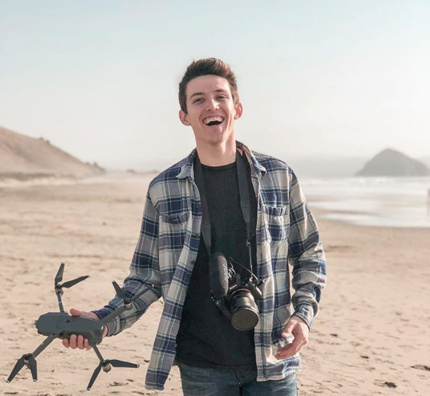 Me Beach Pic w Drone and Camera Smile copy.png