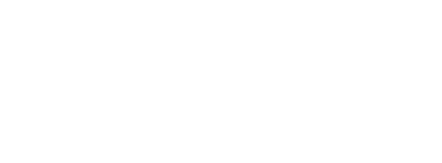 TriMotion Media - Central Coast Video | Photo | Drone