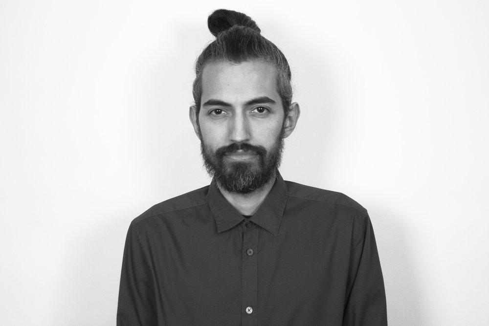 Artfinix Studios - Formal Pikz - Zuqy (black and white).JPG