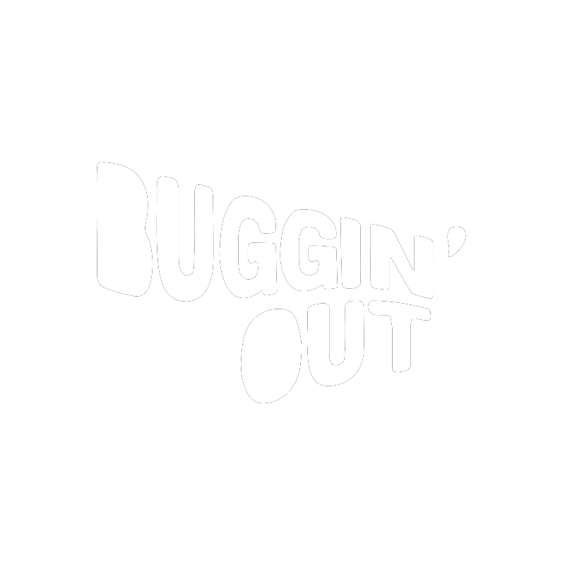 Buggin' Out