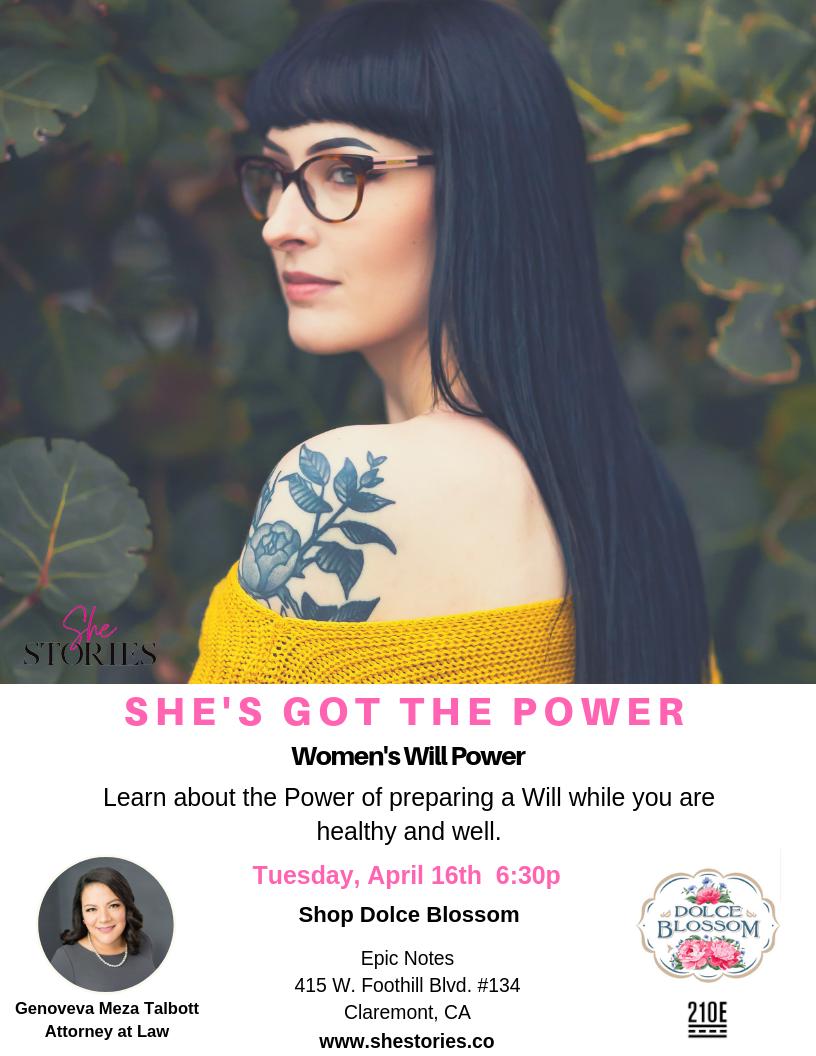 Women's Will Power (1).png