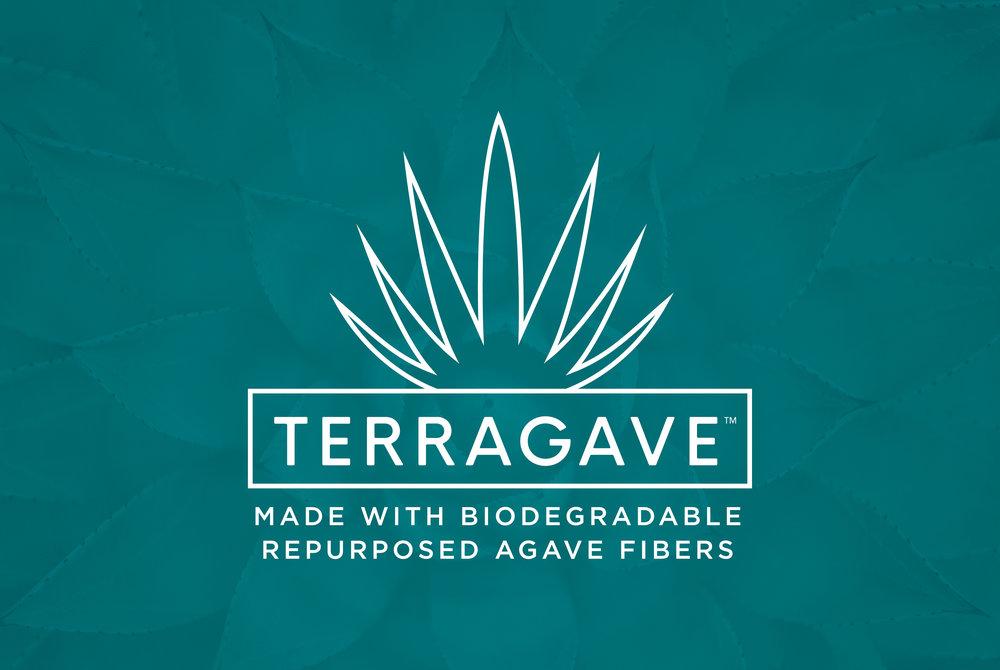 MTQ_Terragave_Web_Slideshow_Graphics_V1_Logo_BackgroundBlue_TM.jpg