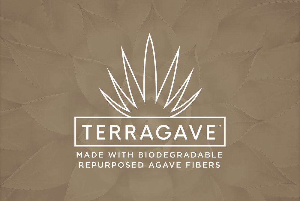 MTQ_Terragave_Web_Slideshow_Graphics_V1_Logo_BackgroundBrown.jpg