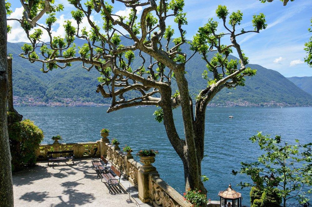 lake como lago di como italy north lakes озеро комо италия альпы доломиты куда сходить как добраться dolomites alps