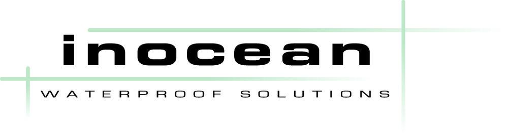 Inocean-logo-STOR.jpg