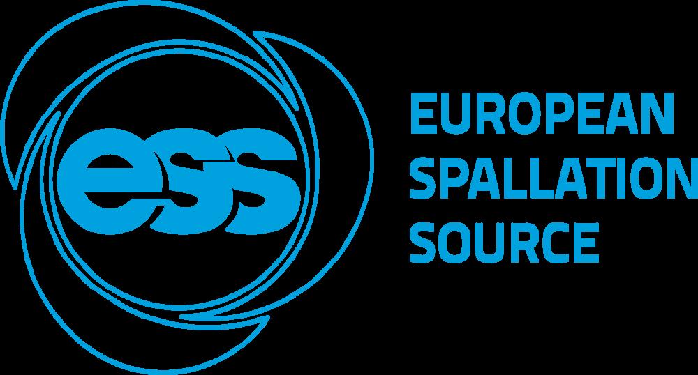 ESS_Logo.png