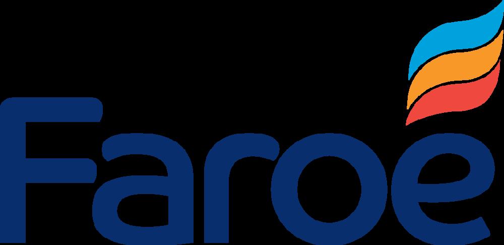Faroe-logo.png