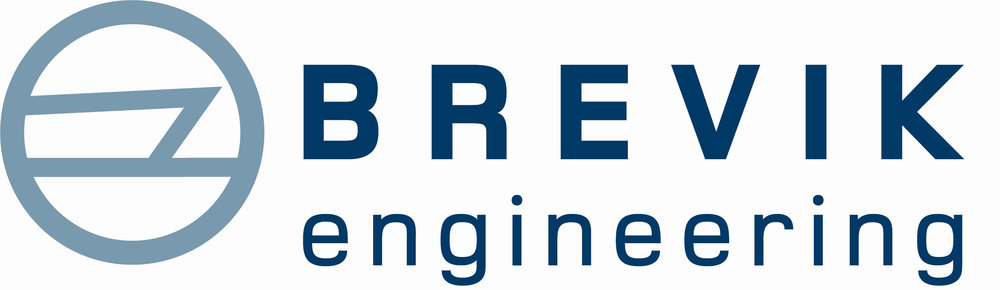 brevik_logo.jpg