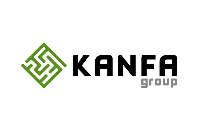 kanfa-group.jpg