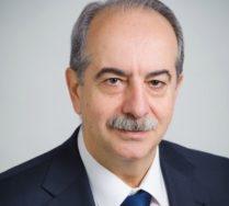 Antonio Couceiro.jpg