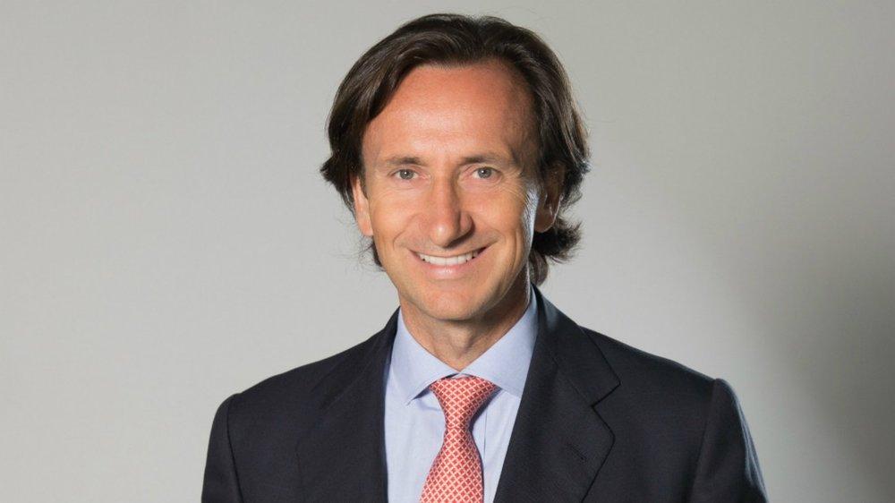Raúl Baltar Estévez.jpg