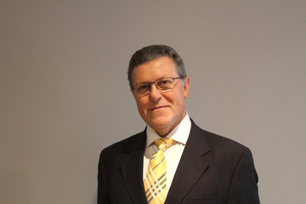 Pedro Aguado.JPG
