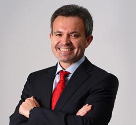 Juan Abellan .jpg