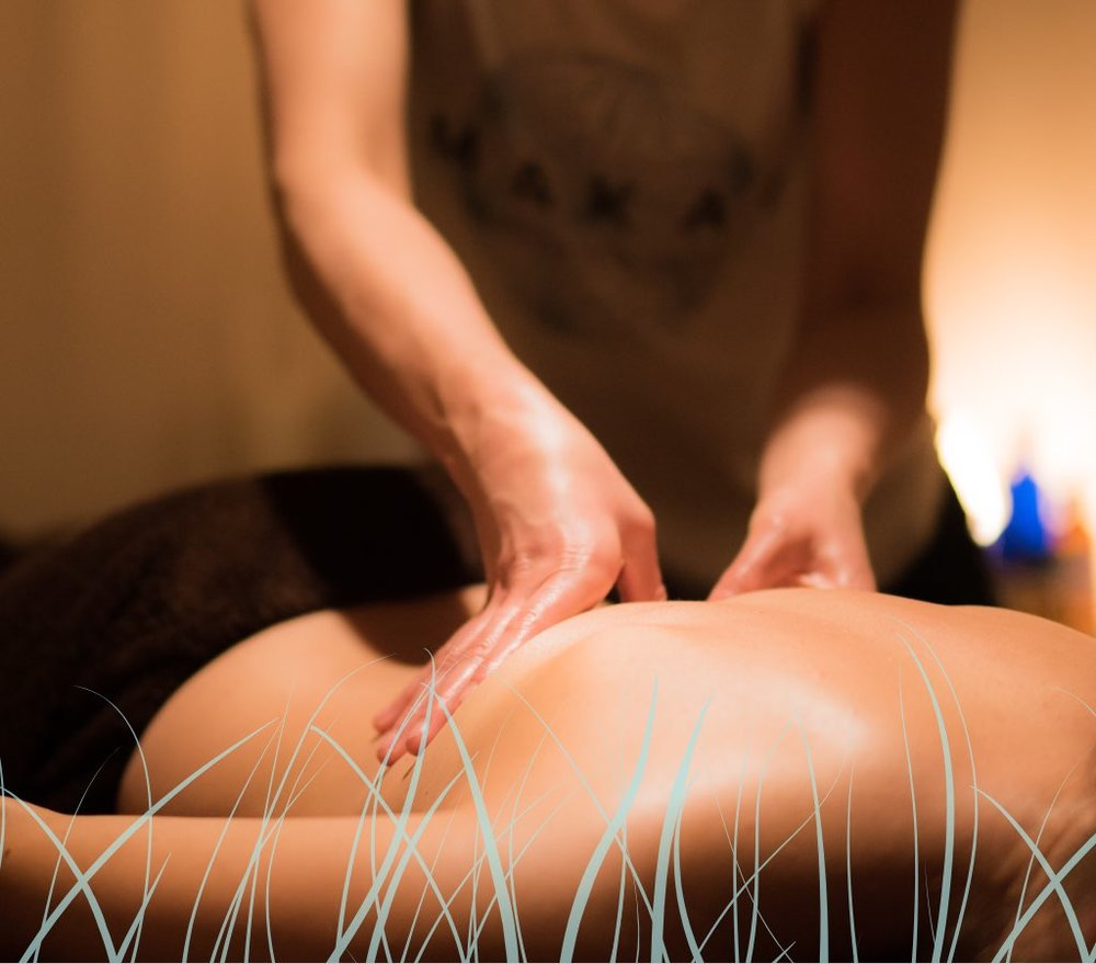 how can massage help you? - Most of us are so busy now, that taking a break from the beat of normal life to lay on a couch for a whole hour seems pretty luxurious, however most of us would probably benefit from just that. Massage can help to reduce pain, improve mobility, lower stress levels, boost your immunity and improve over all well being. Sounds good huh?
