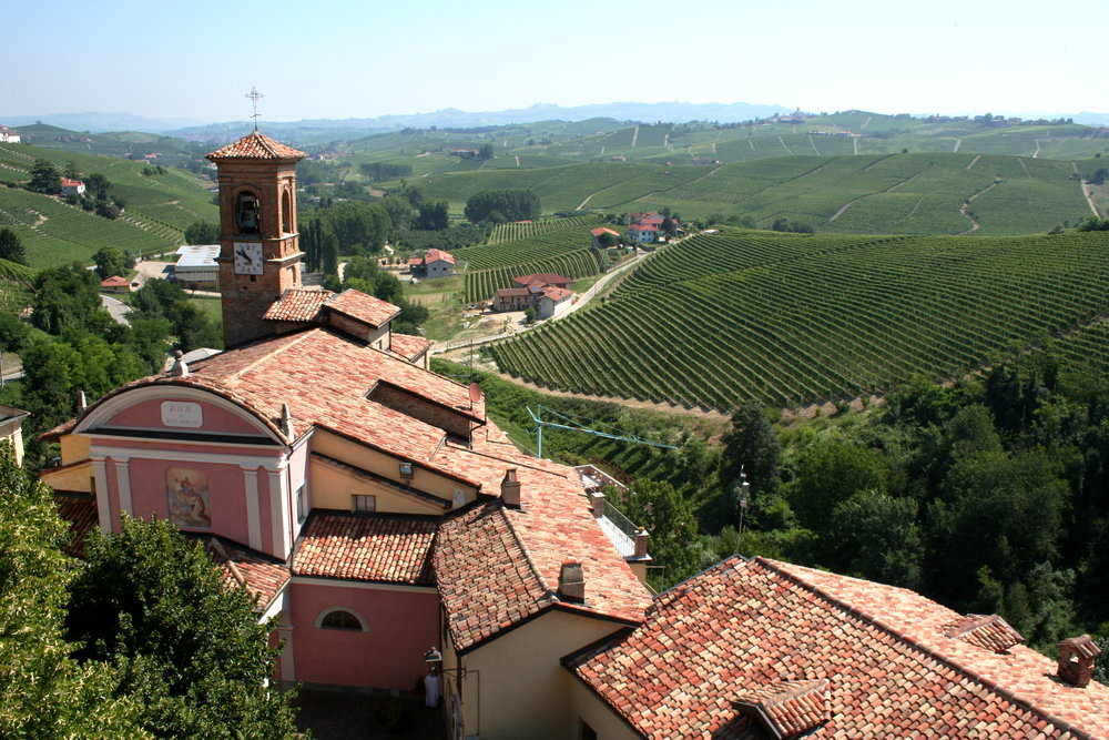 Piemonte,_Italy_from_the_Barolo_wine_museum.jpg