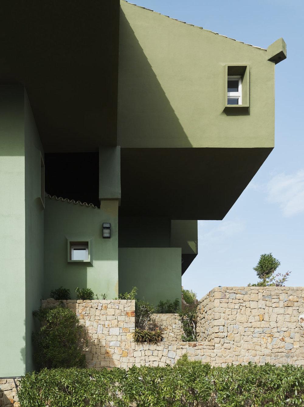 xanadu_calpe_spain_ricardo_bofill_taller_arquitectura_08-1078x1440.jpg