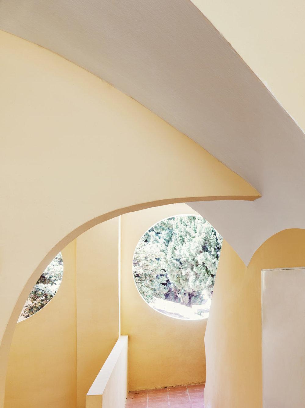 xanadu_calpe_spain_ricardo_bofill_taller_arquitectura_14b-1078x1440.jpg