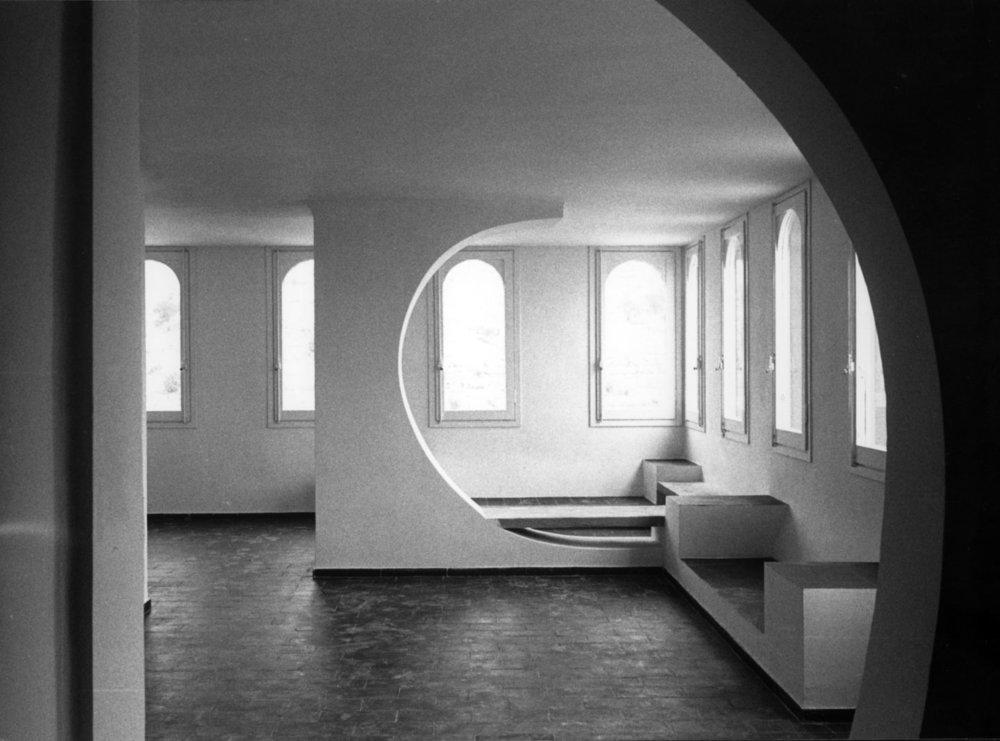 xanadu_calpe_spain_ricardo_bofill_taller_arquitectura_18-1440x1067.jpg
