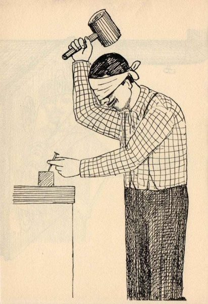 roland-topor-illustration-1-412x600.jpg