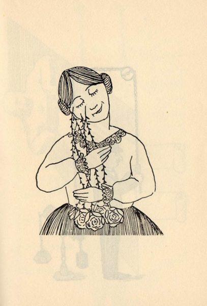 roland-topor-illustration-10-407x600.jpg