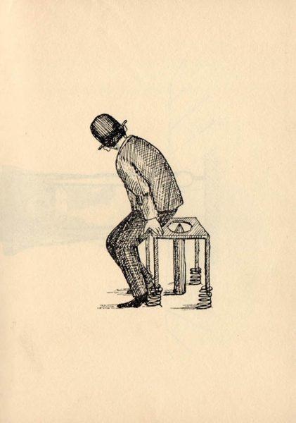 roland-topor-illustration-14-421x600.jpg