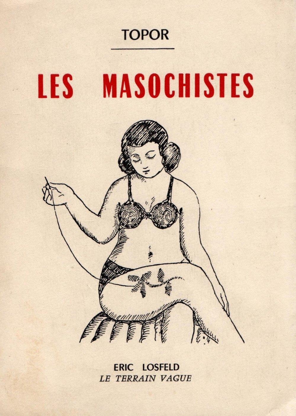 roland-topor-les-masochistes-eric-losfeld-scan-complet-par-mister-gutsy-1.jpg