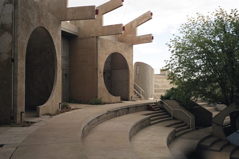 emily-johnston-arcosanti-6.jpg