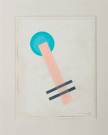 marcel-louis-baugniet-abstraction-feminine.jpg