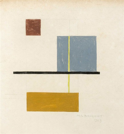 marcel-louis-baugniet-composition-abstraite-1929.jpg