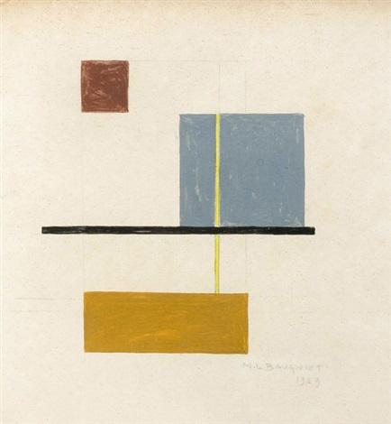 marcel-louis-baugniet-composition-abstraite-1929.jpg