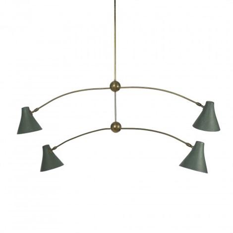 marcel-louis-baugniet-mobile-ceiling-lamp.jpg