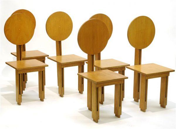 marcel-louis-baugniet-suite-de-six-chaises-dossiers-ronds-set-of-6-600x439.jpg