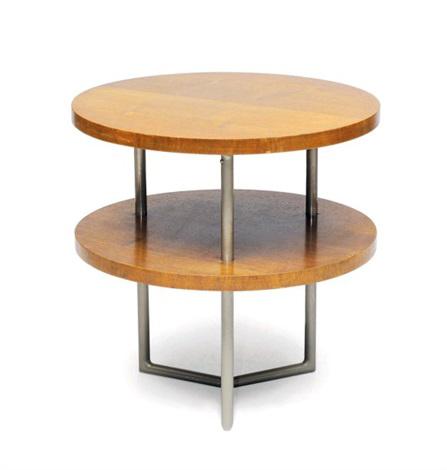 marcel-louis-baugniet-table-basse-moderniste-a-double-plateaux-circulaires.jpg