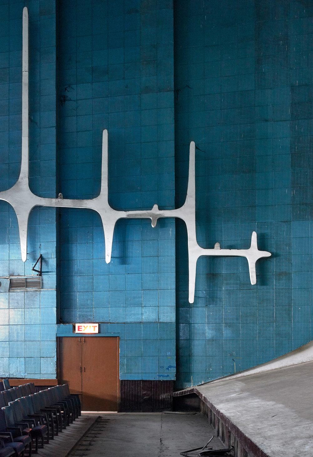 neelam-theatre-aditya-prakash-architecture-photography-edmund-sumner-chandigarh-india-_dezeen_2364_col_9.jpg