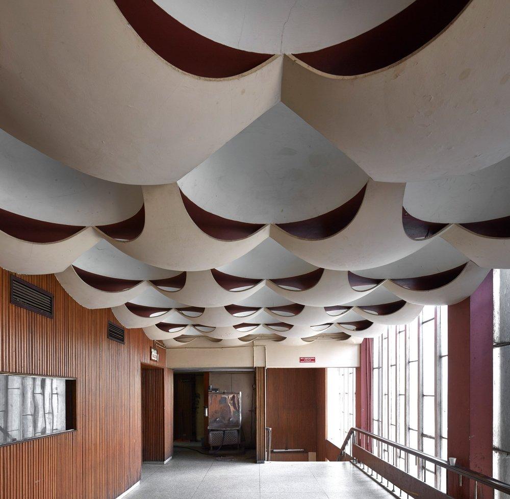 neelam-theatre-aditya-prakash-architecture-photography-edmund-sumner-chandigarh-india-_dezeen_2364_col_4.jpg