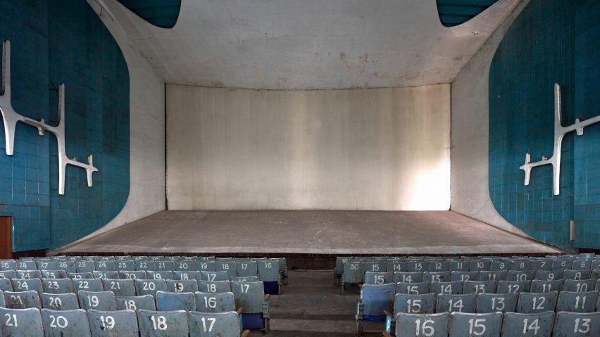 neelam-theatre-le-corbusier-chandigarh-aditya-prakash.jpg