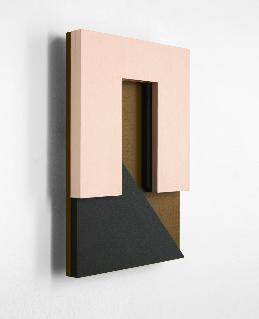emilyforgot_villa_series_doorway_2.jpg