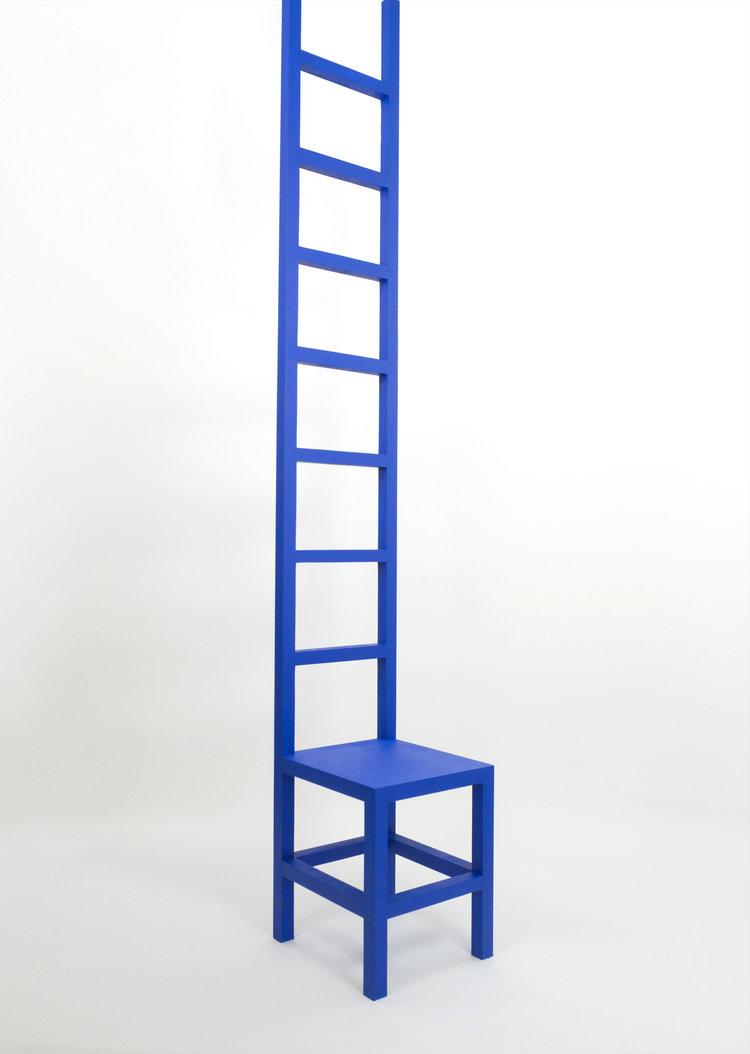 NeverLand_Chair_emilyforgot.jpg