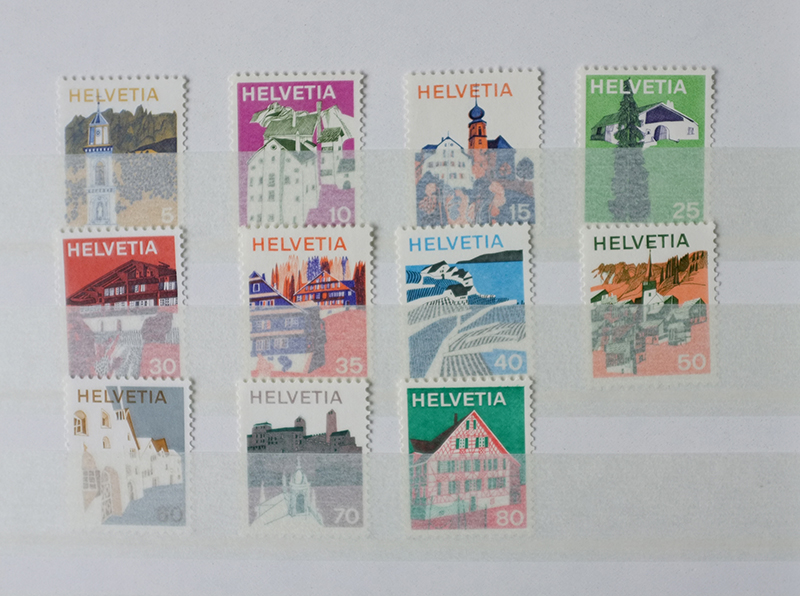 stamps_2.jpg