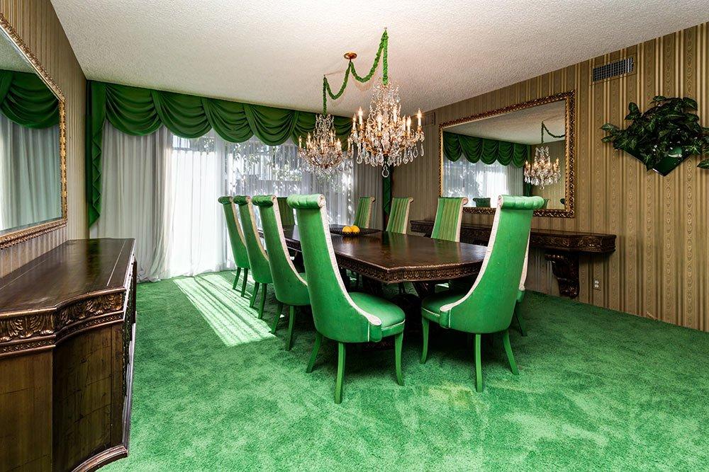 1969-dining-room.jpg