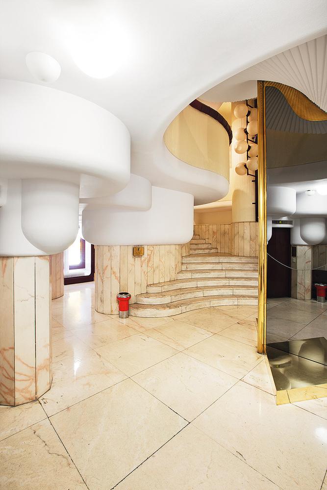 piso_en_las_torres_blancas_56305869_667x1000.jpg