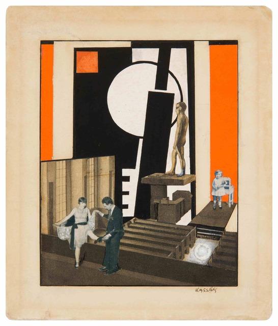 set_design_1926_Lajos Kassák.jpg