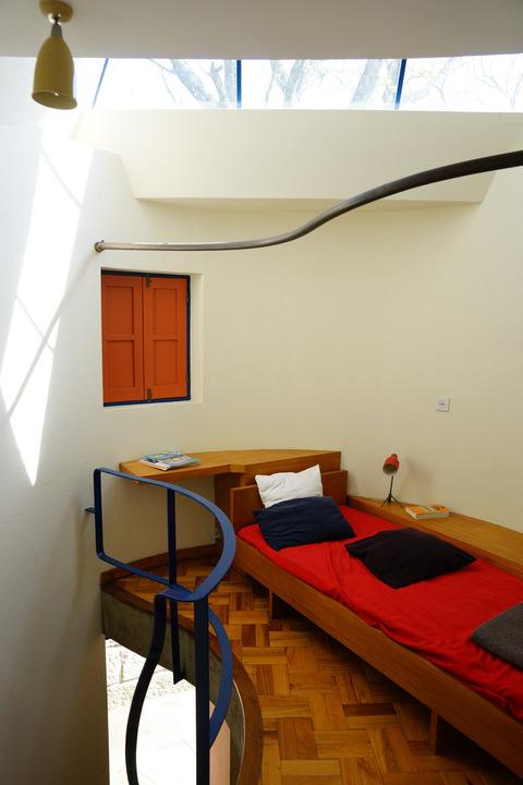 casa_de_marinhas_4.JPG