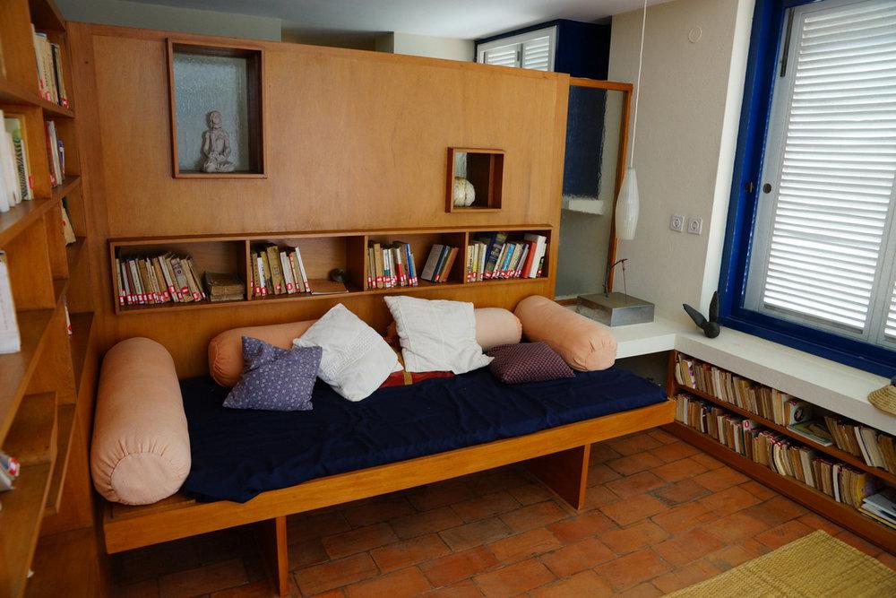casa_de_marinhas_2.JPG
