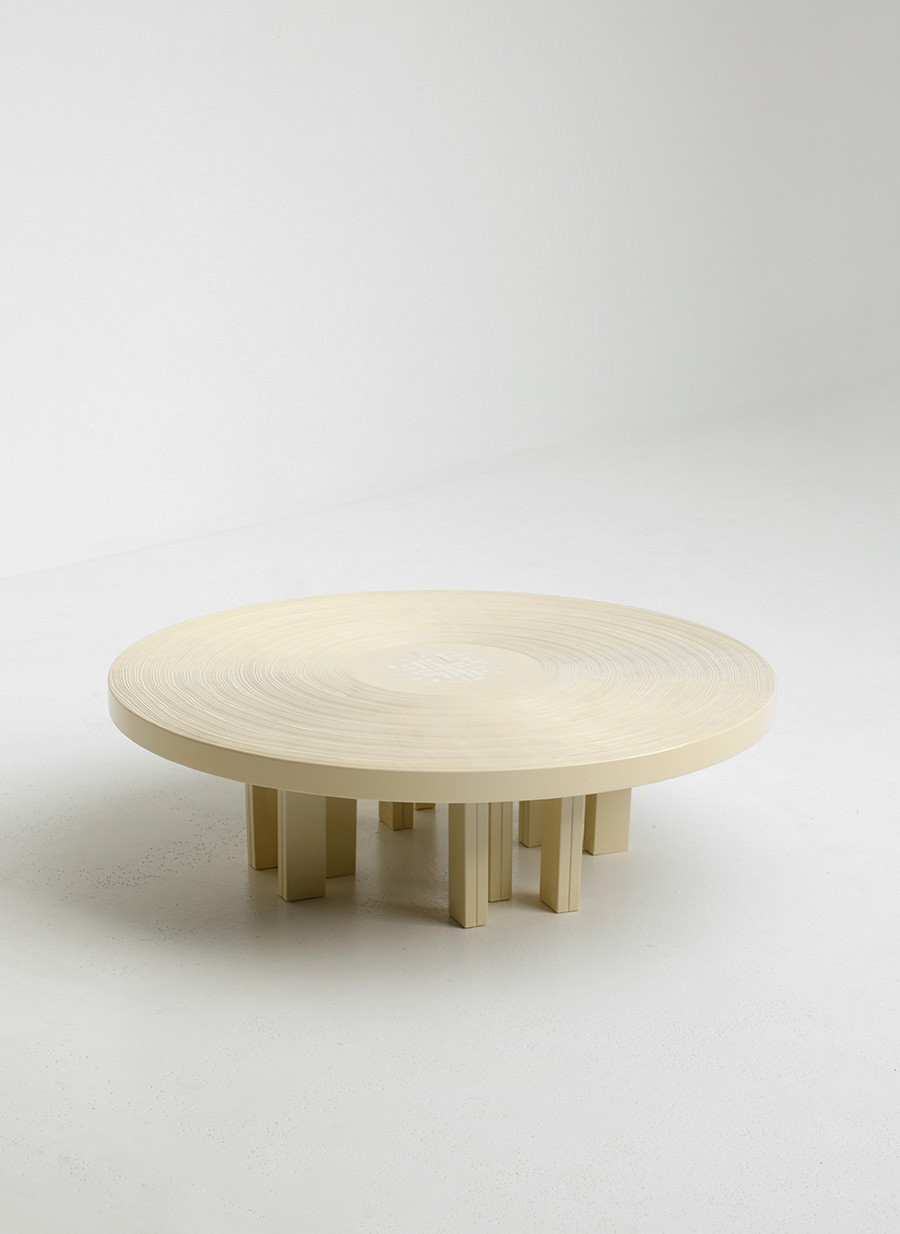 fernand-dresse-coffee-table-resin-3_city_furmiture.jpg