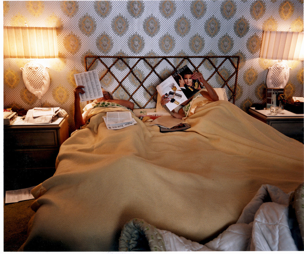 PFH3_SULTAN_READING_IN_BED_1988.jpg