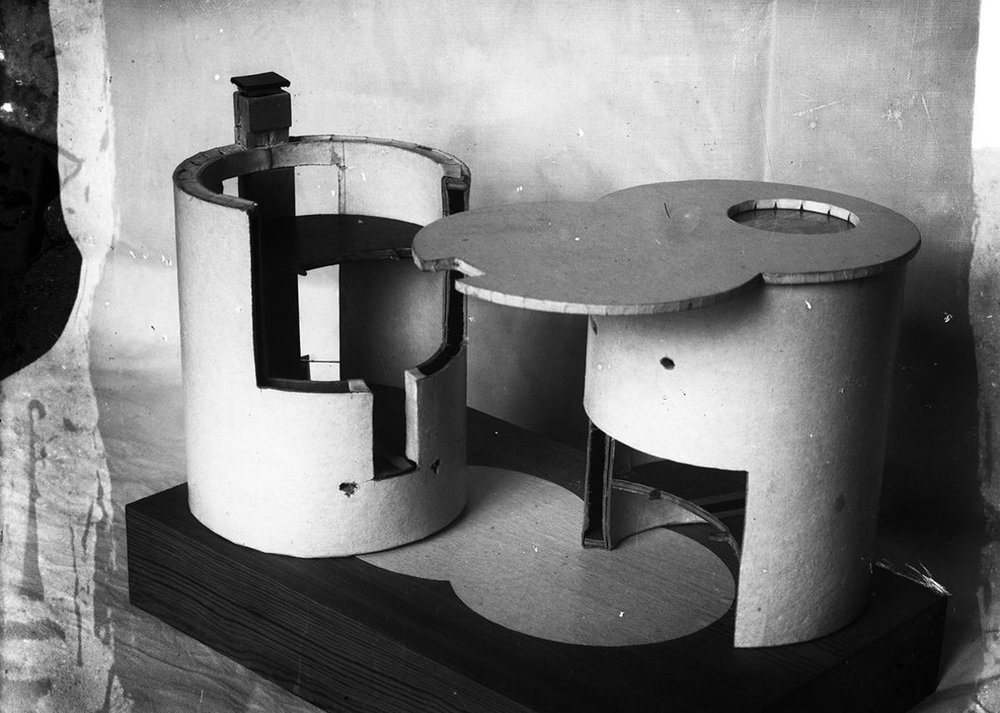 model-of-the-melnikov-house-presented-by-konstantin-melnikov-for-approval-of-the-project-1927.jpeg