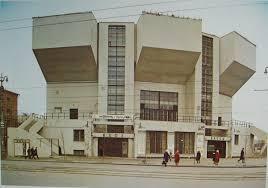 workers_club_moscow_konstantin melnikov.jpeg