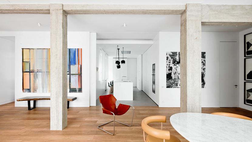 lucas-hernandez-gil-arquitectos-casa-h71-disup-2.jpg