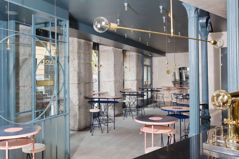 Sandwich-Champaign-Bar-Madrid-by-Lucas-y-Hernandez-Gil-Yellowtrace-08.jpg